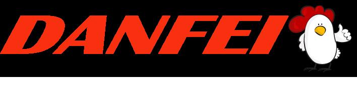 Danfei – Procesamiento de Alimentos